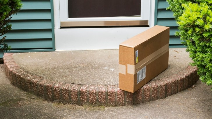 How to Reduce Plastic Packaging in Your Amazon Orders (And Grocery Delivery)