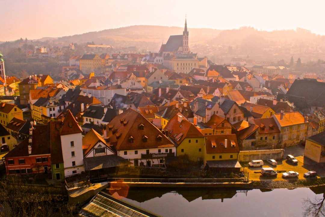 The Most Underrated Cities In Europe WORLD OF WANDERLUST - 7 most beautiful and underrated cities and towns in the u s