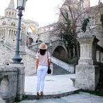 Budapest | World of Wanderlust