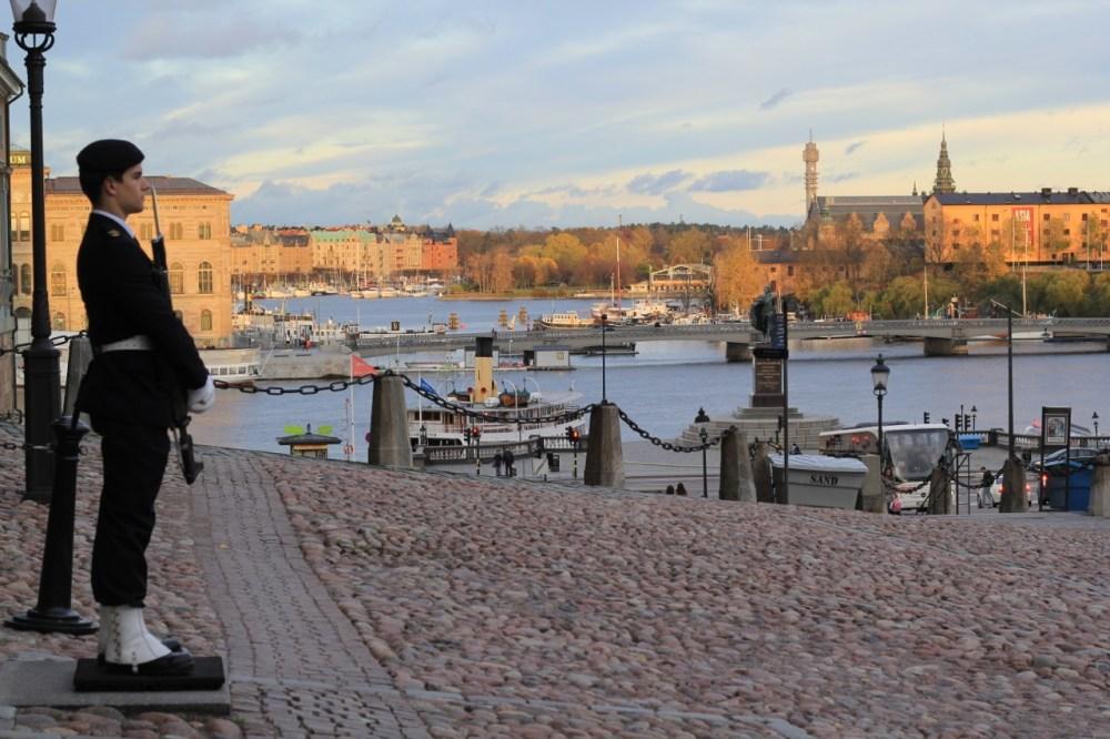 Stockholm 5