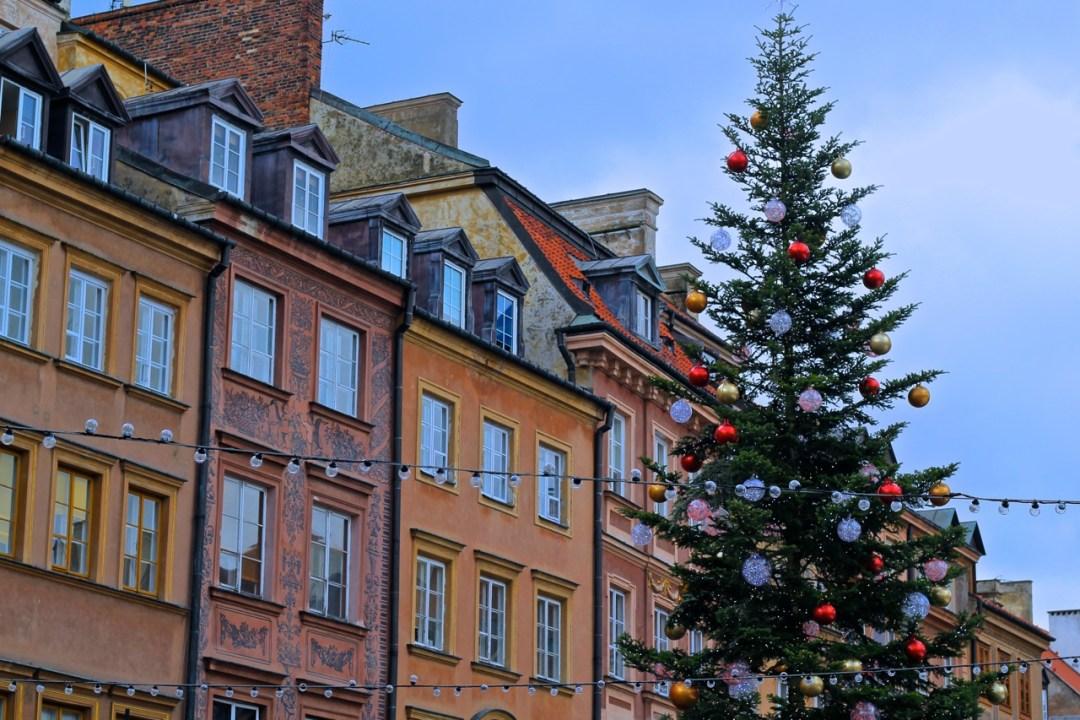 Warsaw_1