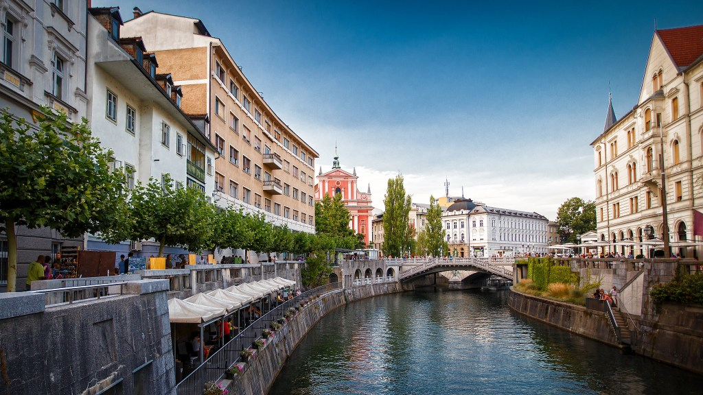 One_Day_In_Ljubljana