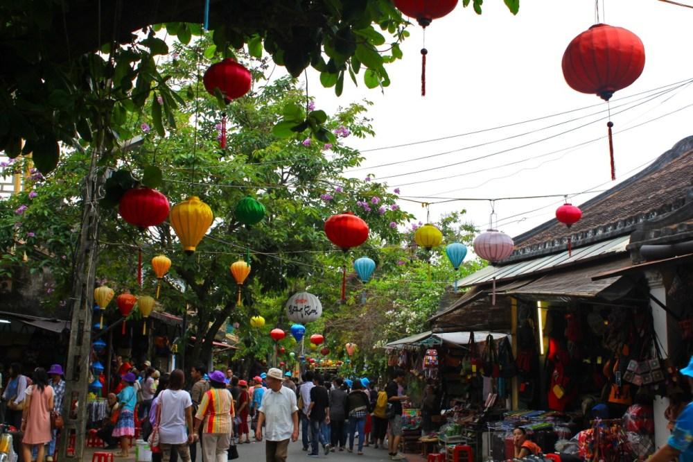 Hoi_An_Vietnam