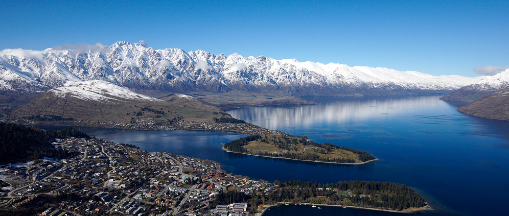 Queenstown_in_Winter 2