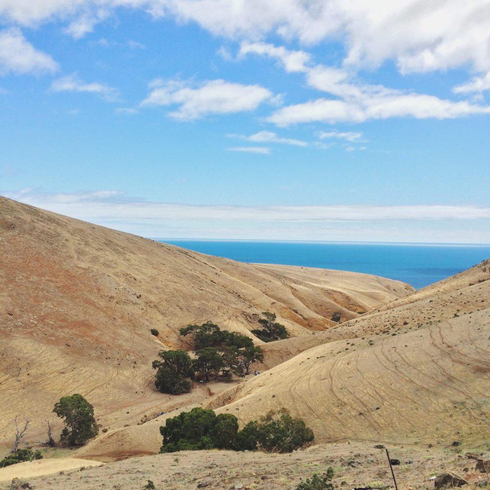 7 travel lessons Australia will teach you