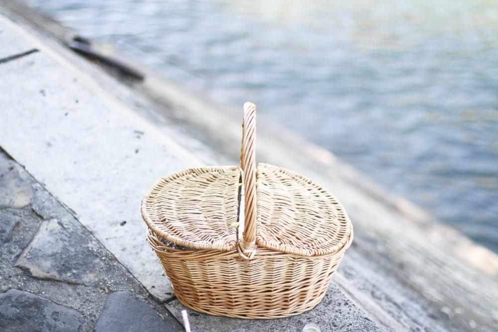 Ispahan picnic-2