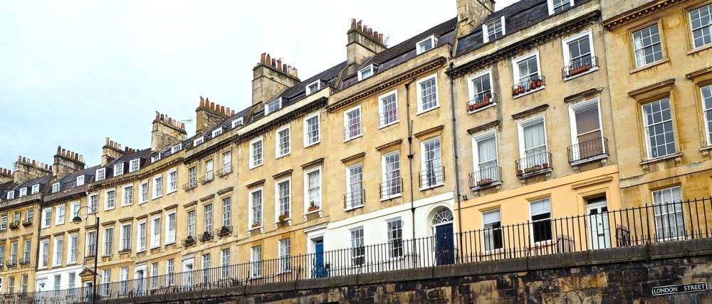 Bath_England_blog
