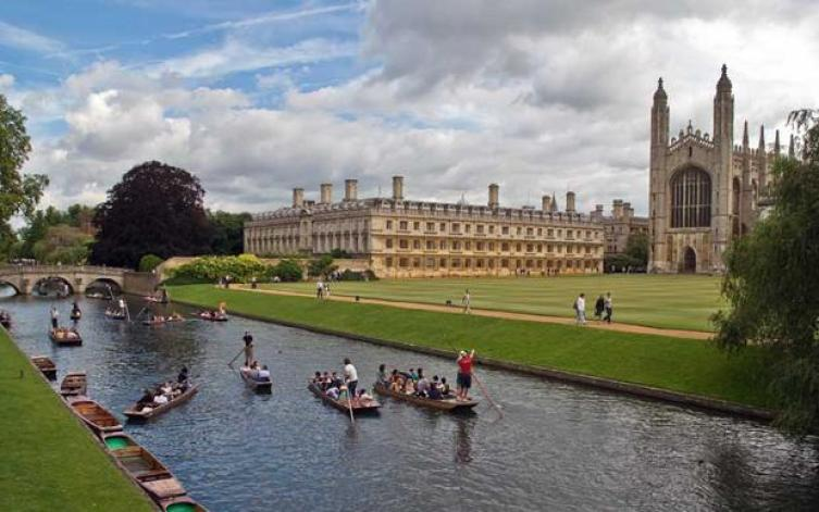 cambridge_university_telegraph