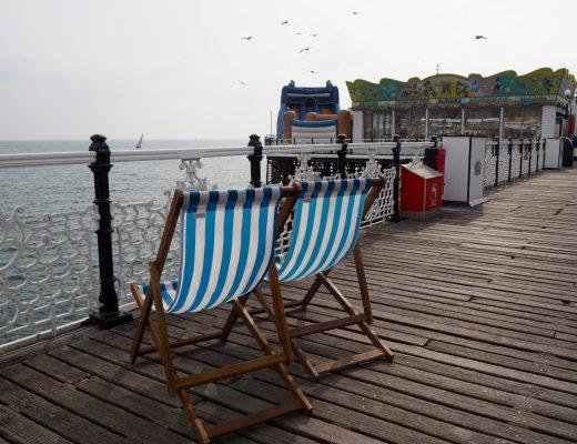 Guide_to_Brighton_UK