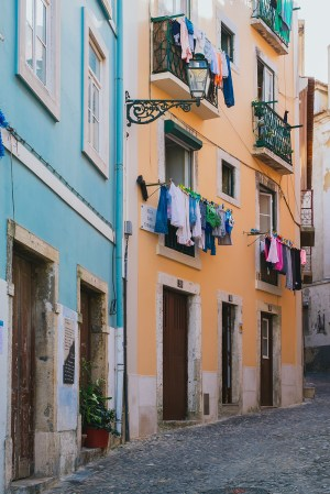Alfama_neighbourhood_guide
