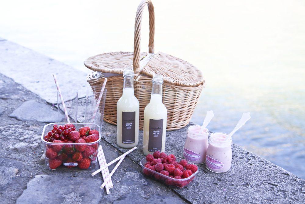 Ispahan picnic-1