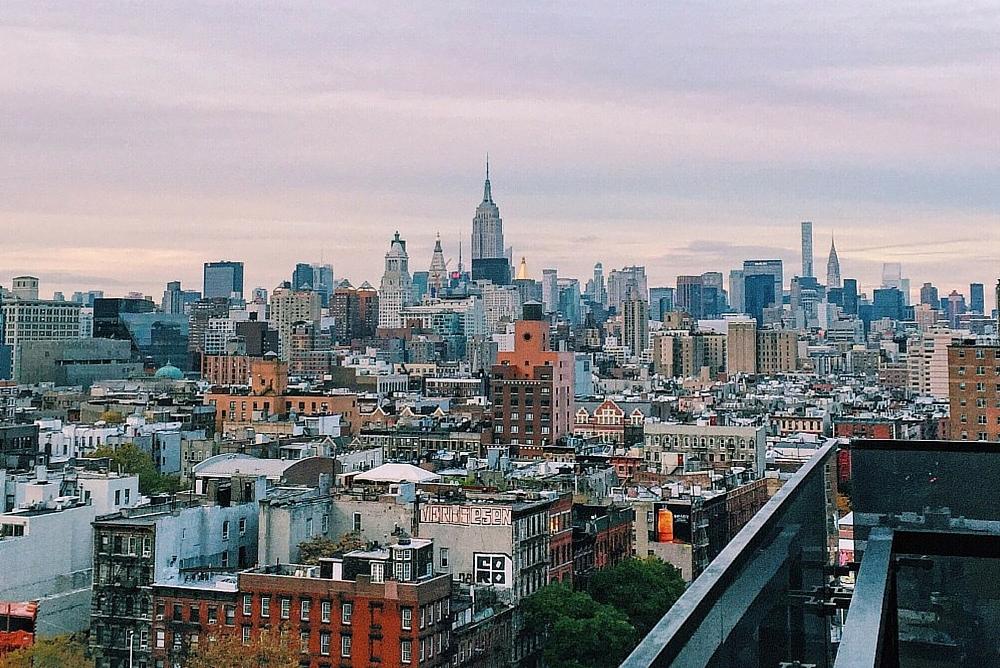 New_York_Neighbourhood_Guide