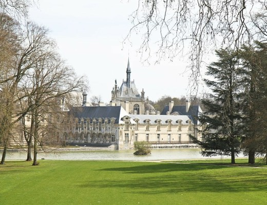 Paris_Day_Trips