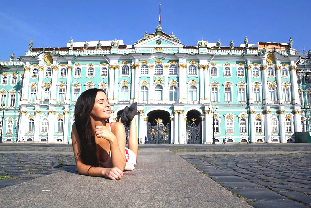 saint petersburg black singles Saint-petersburg, russia marriage tours, meet thousands of beautiful russian women during your exciting singles tour to saint-petersburg, russia.