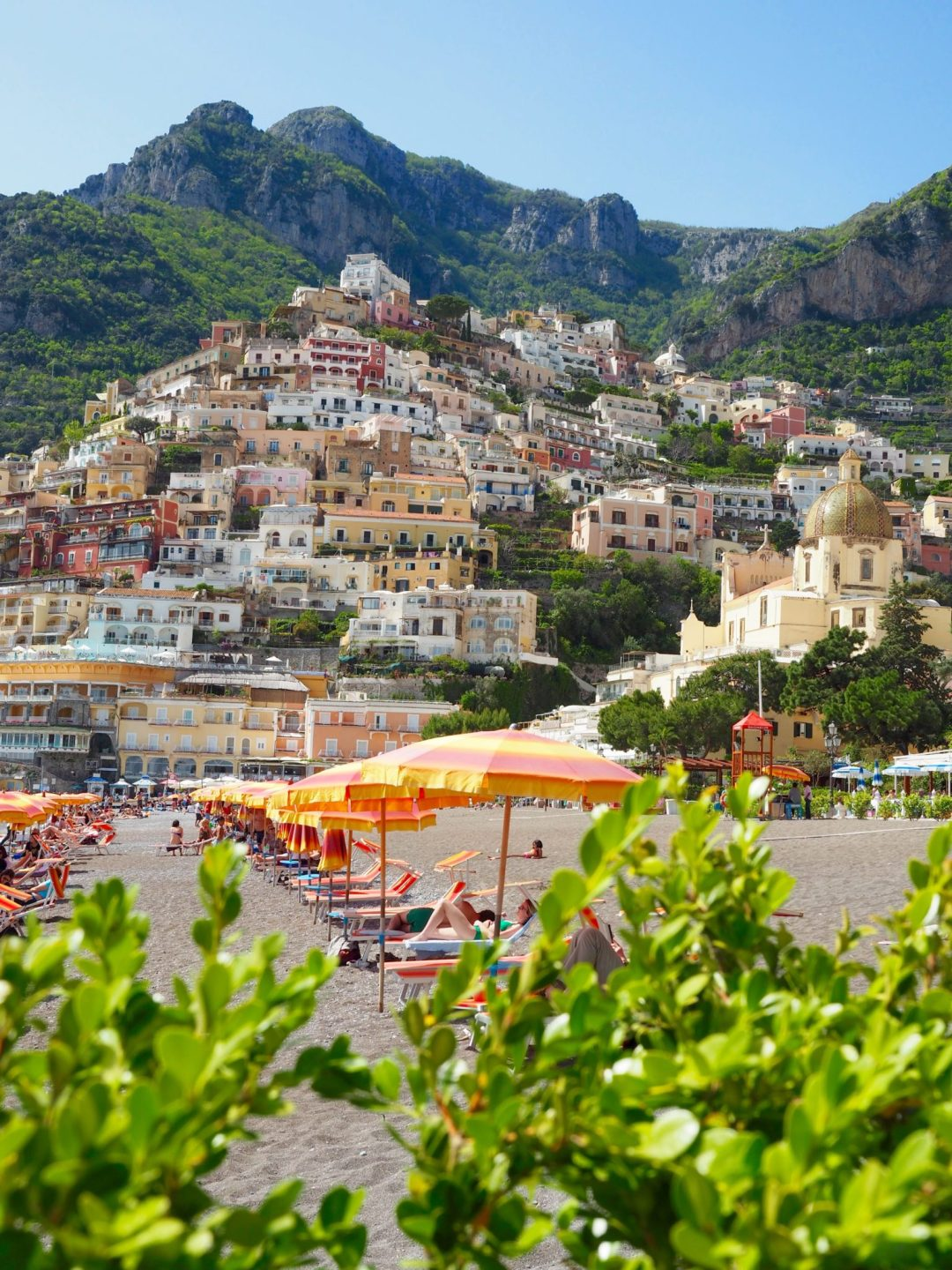Guide_to_Positano