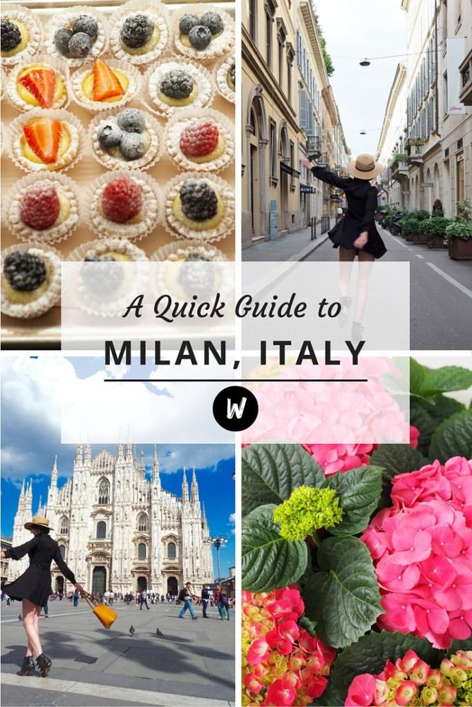 Milan_Italy_Guide