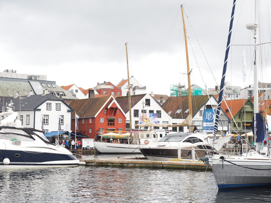 One day in Stavanger Norway | World of Wanderlust