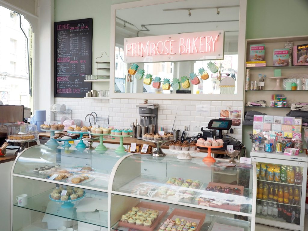 Primrose_Bakery_London