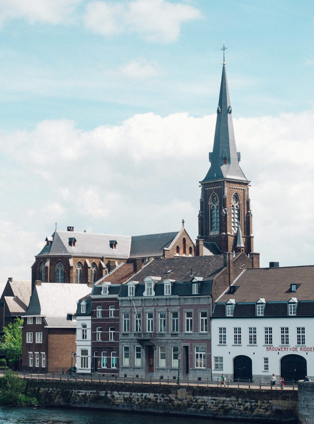 Guide to Maastricht | World of Wanderlust