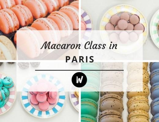 Macaron_Class_In_Paris