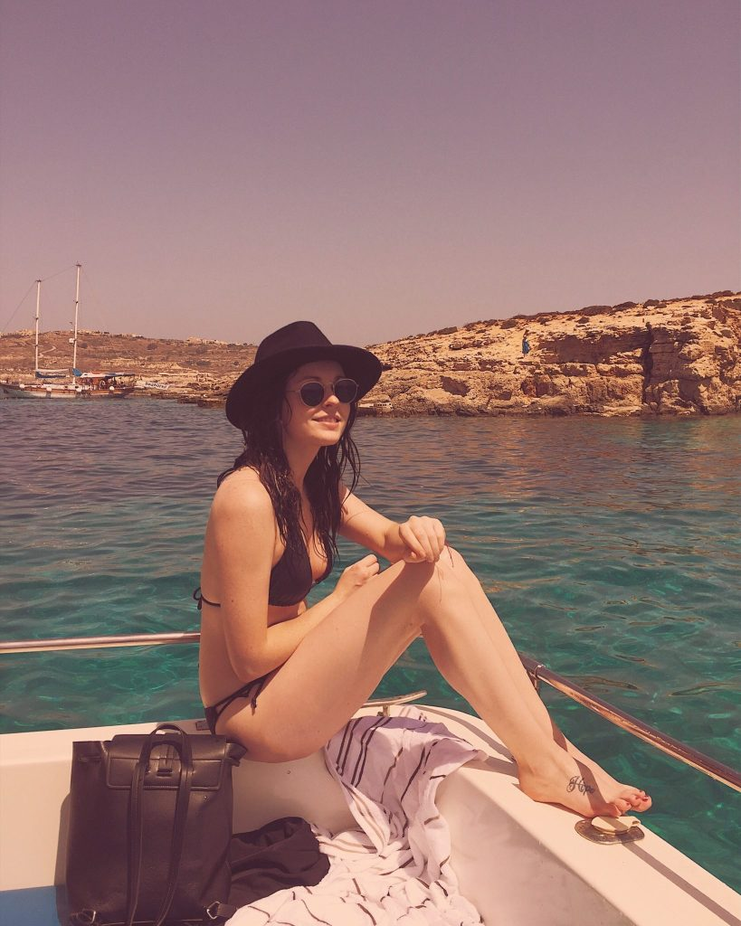 Day Trip to Gozo | WORLD OF WANDERLUST