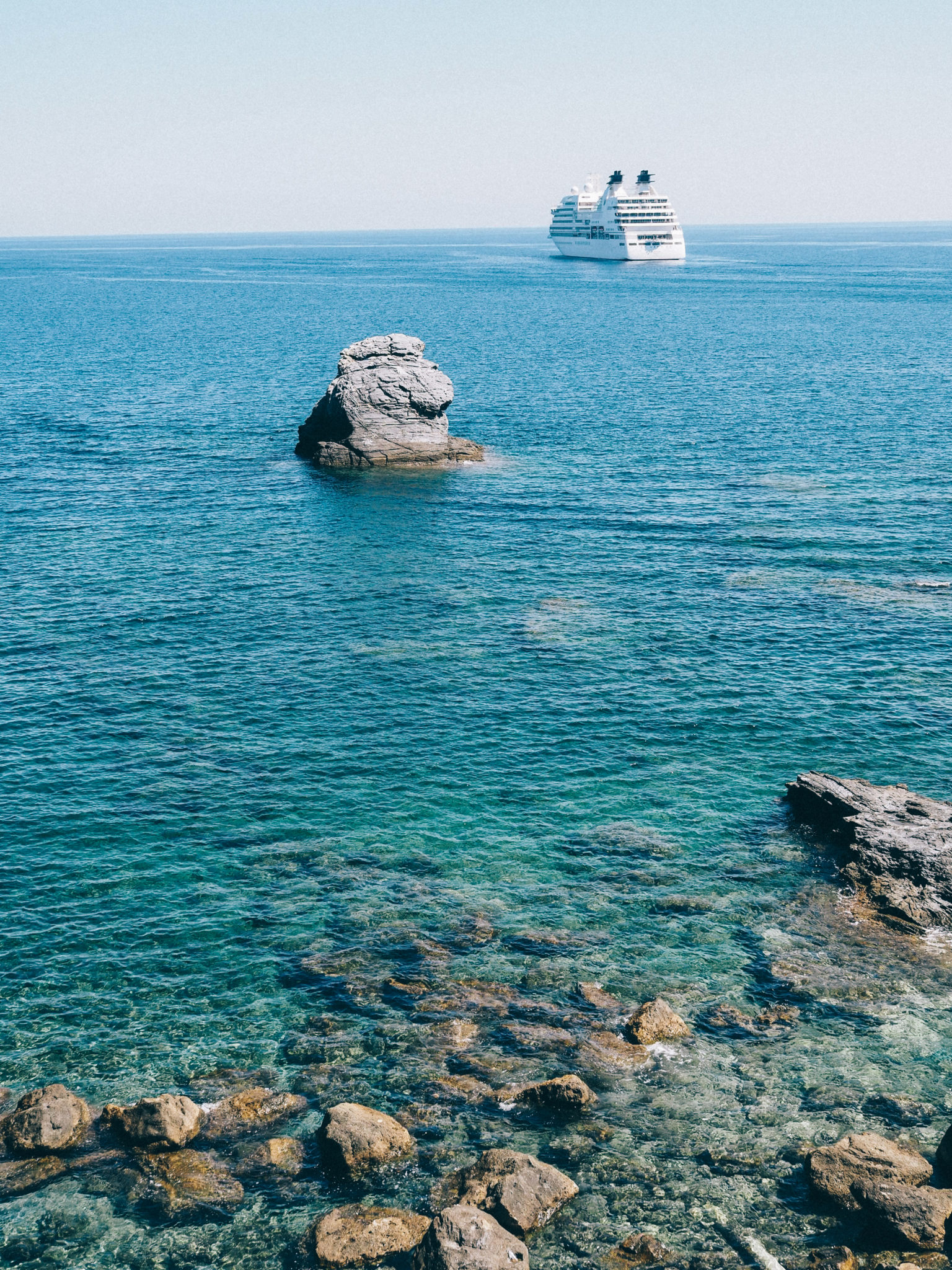 The Seabourn Experience: A Full Seabourn Cruise Review