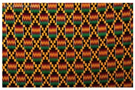 Ghana_1