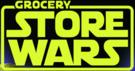 Storewars_logo