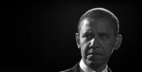 Sinister Obama 2