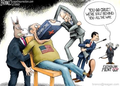A GOP Behind-Cruz-590-LI