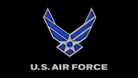 A _us-air-force-logo