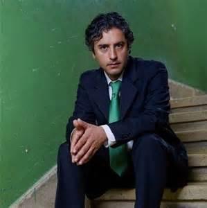 A Reza Aslan photo 2