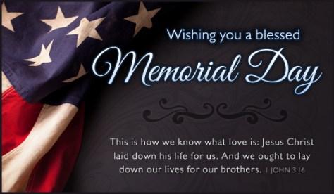 memorial-blessings-1-550x320