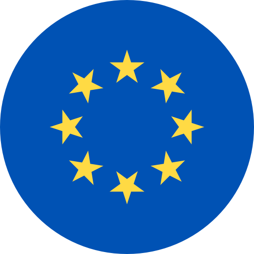 Best immigration consultants in Delhi - european union