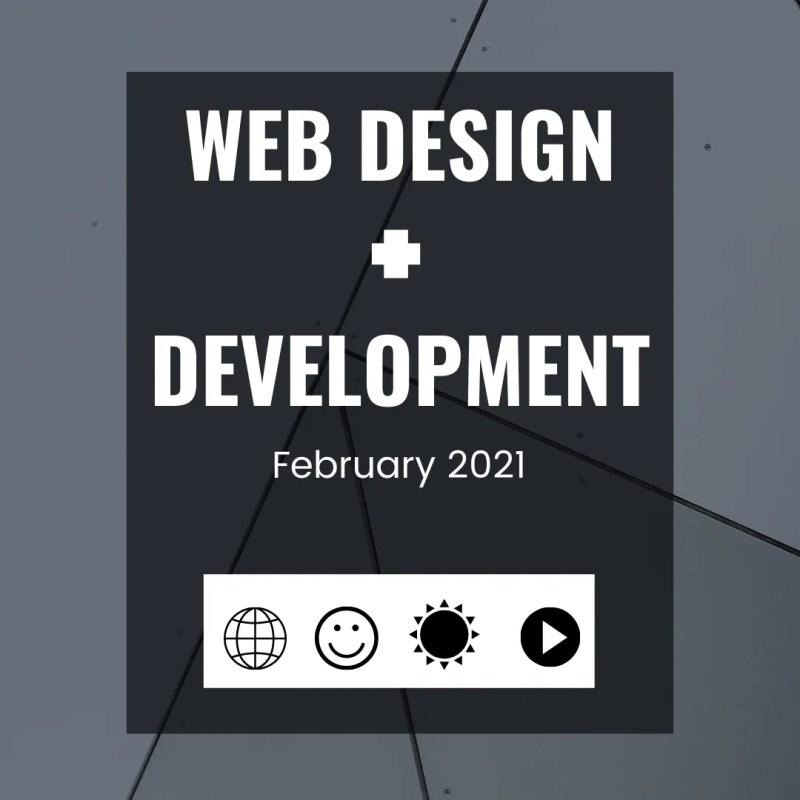 D&D February 2021