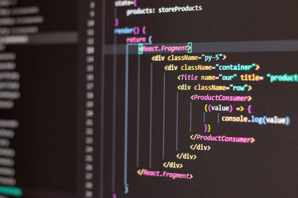 Hot Web Design and Development Resources - September 2021 1