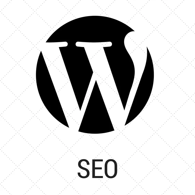 4 Essential SEO Tips for WordPress Websites