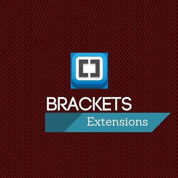 Top 20 Brackets Extensions You Should Use