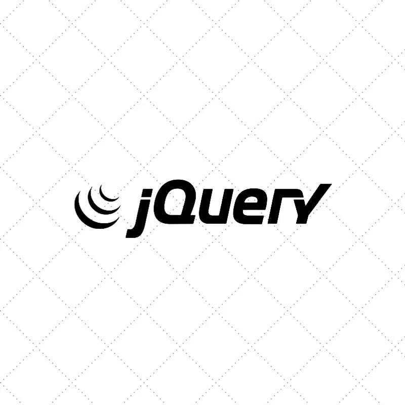 Top 10- jQuery Tutorials