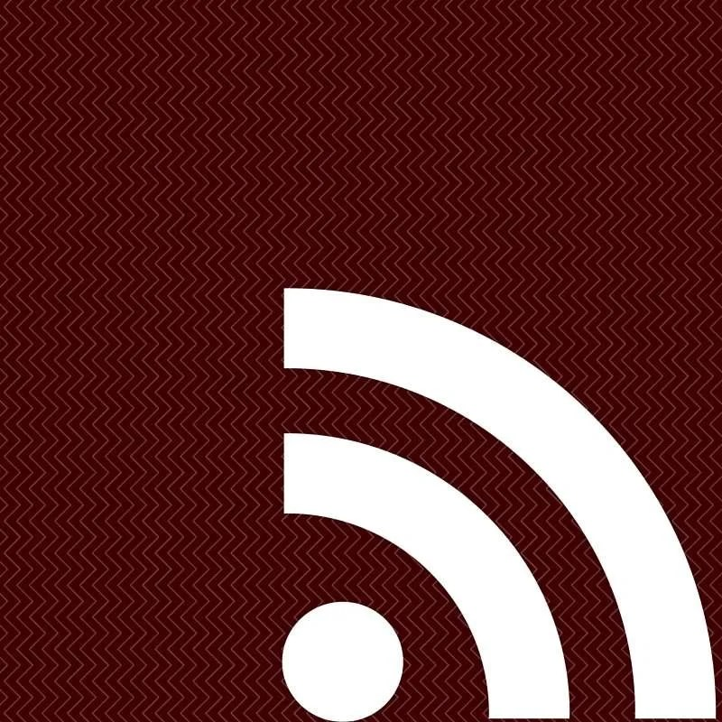 WordPress HTML5 Clickable Div - Highlight Hover Post