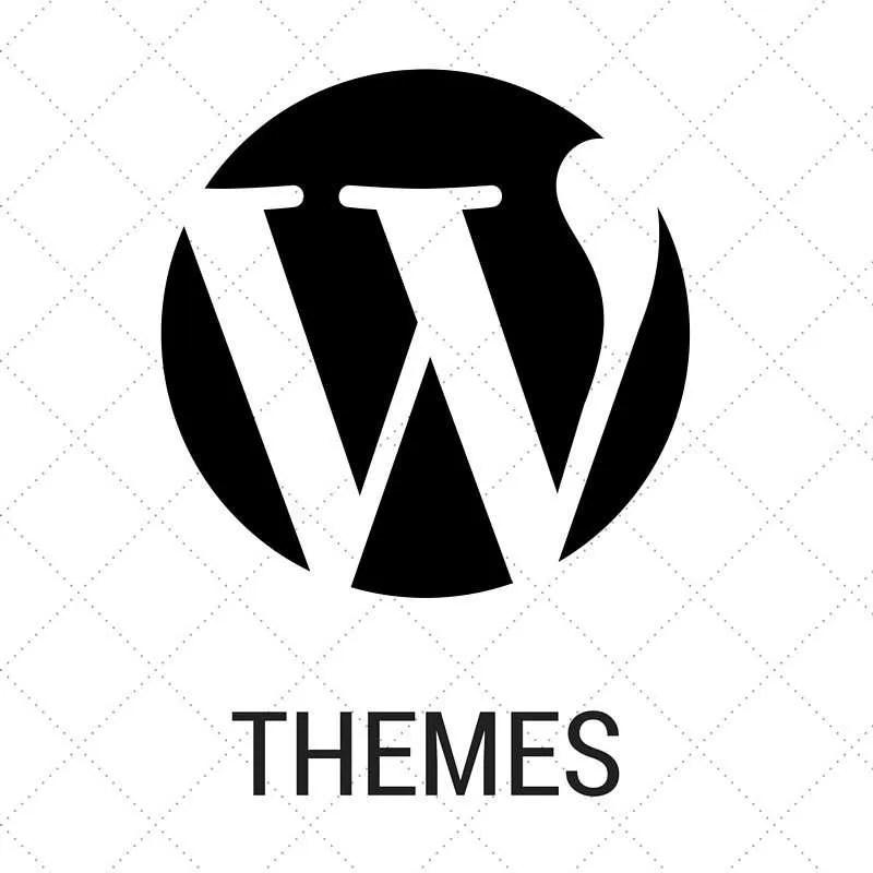 Top 20 WordPress Development Blogs to Follow
