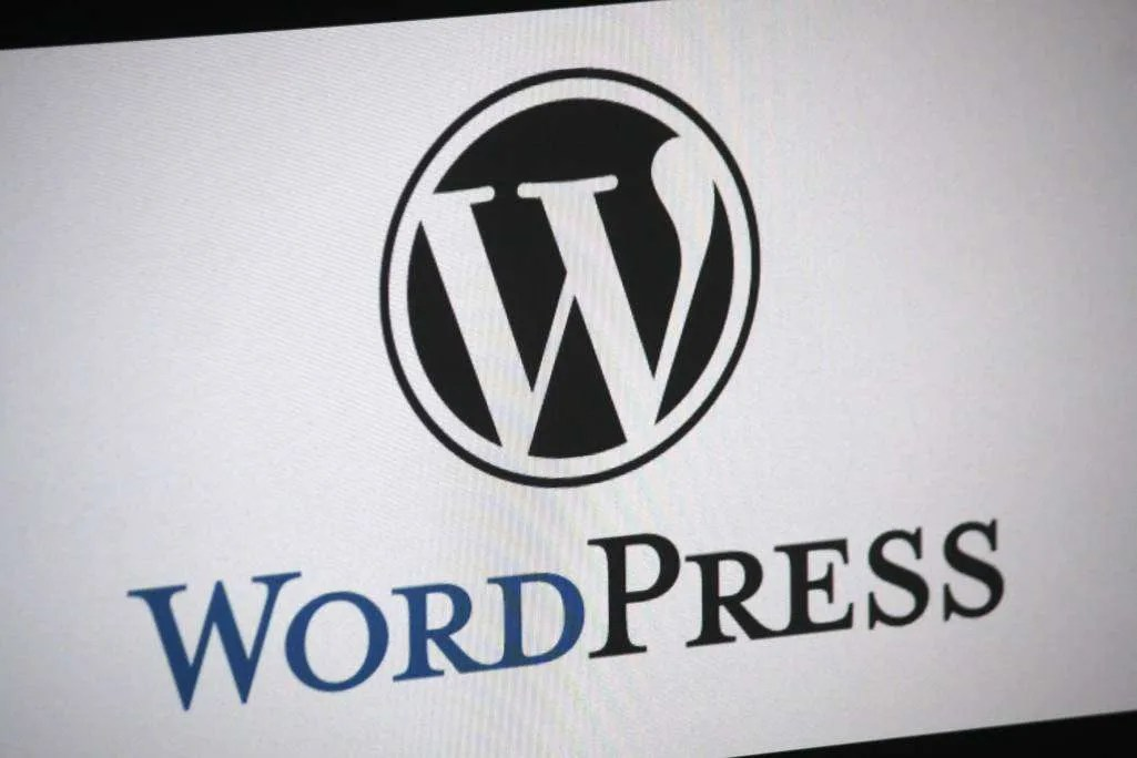 WordPress Recent Posts