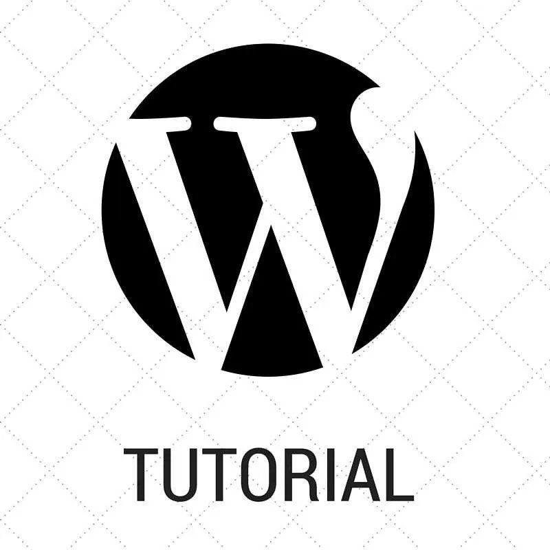 worldoweb wordpresscoding and software tutorials and