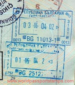 tourism in Bulgaria
