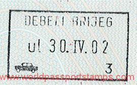 travels to Montenegro, tourism in Montenegro