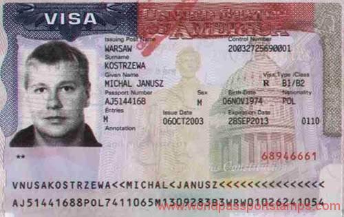 travels to USA emigration tourism