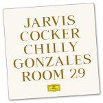 Cover of Room 29 Album