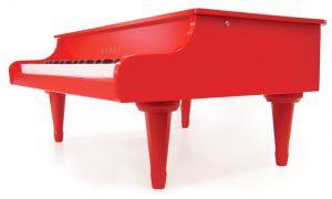 Kawai P-32 Mini Piano
