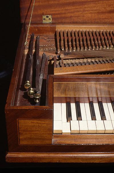 My Piano: New Regulations Concerning Ivory - World Piano News