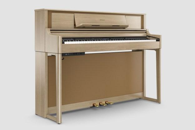 Roland LX705-LA